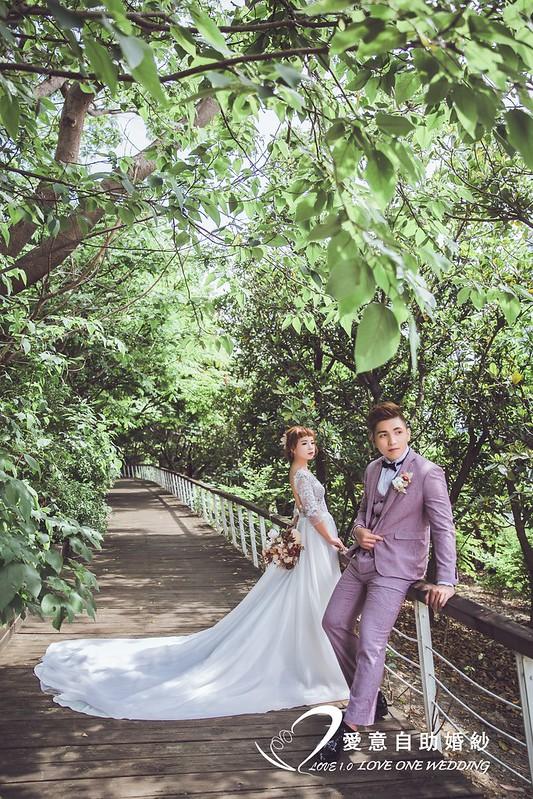 高雄愛意婚紗攝影推薦2104