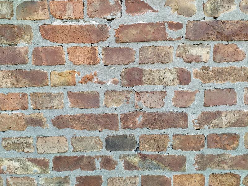 Brick Stone texture by texturepalace 05