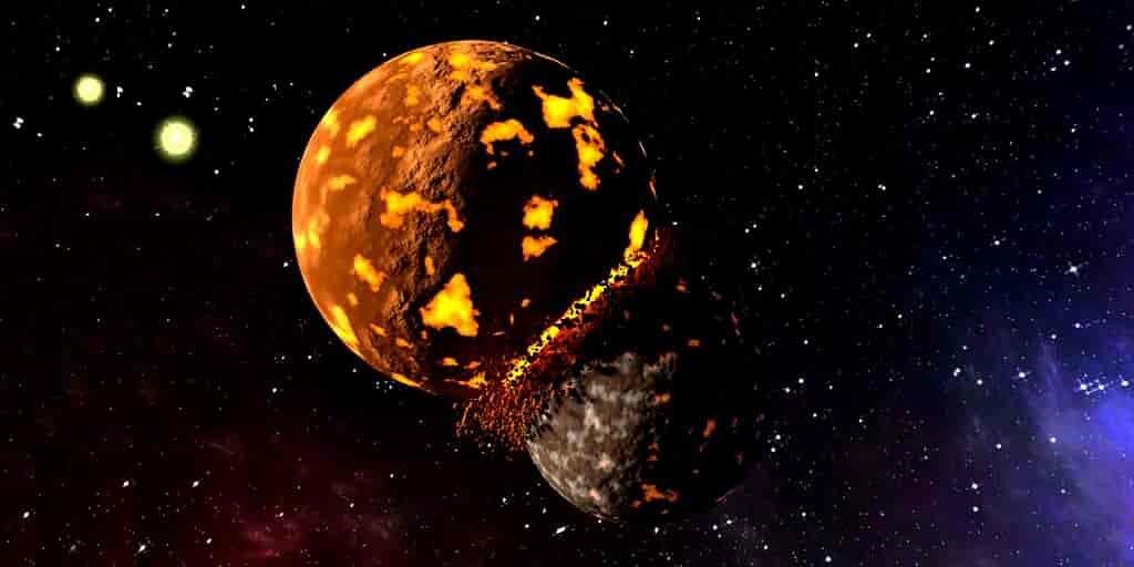 des-exploplanètes-collision-système-à-deux-étoiles