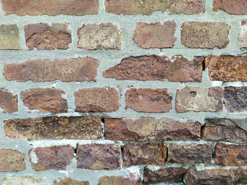 Brick Stone texture by texturepalace 06