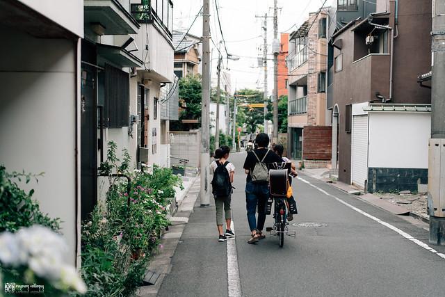 散步攝影 | 鄰鎮,說走就走 | 26