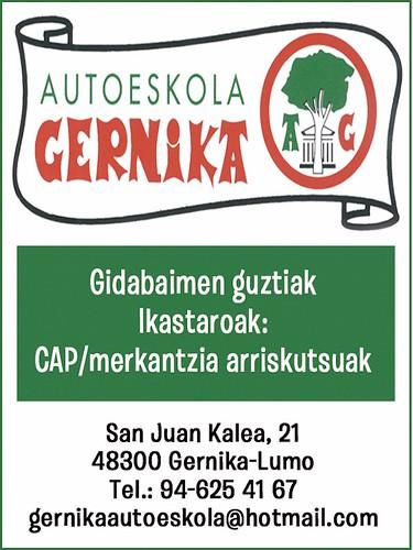 Gernika autoeskola_1x2