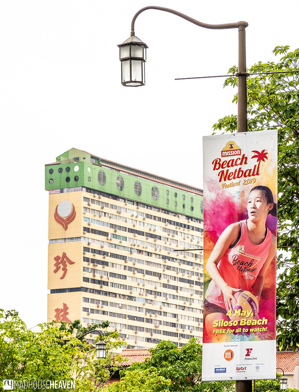 Singapore - 0937