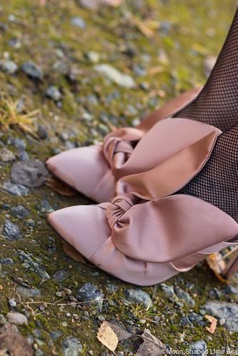 Minna-Parikka-Elizabeth-kengat