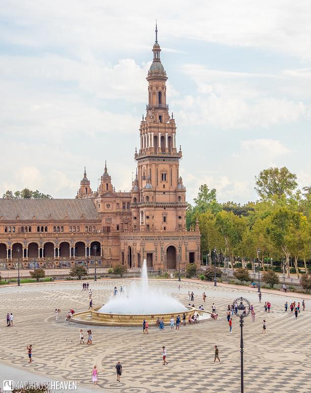Spain - 1437-HDR