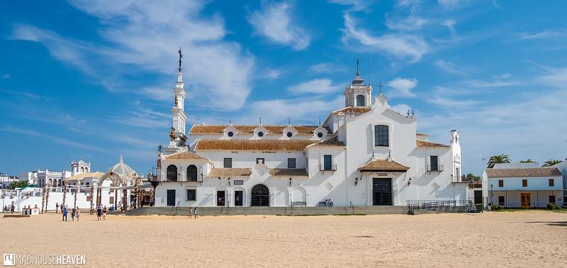 Spain - 1331