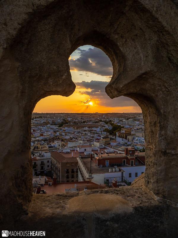 Spain - 1211