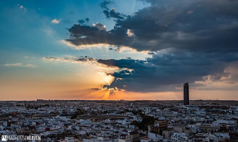Spain - 1196-HDR