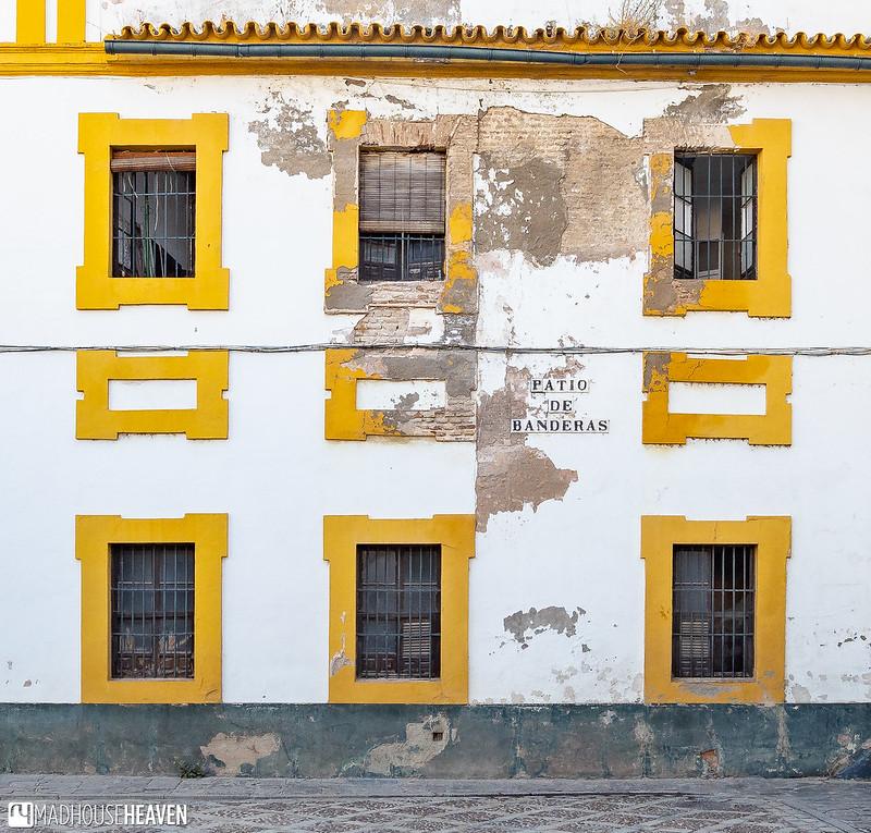 Spain - 0799