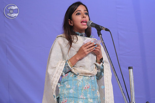 Geet by Bunny Ji, Faridabad HR