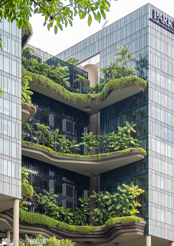 Singapore - 0923