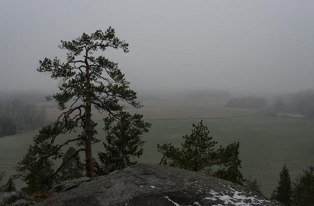 Kytäjä, Hyvinkää, Finland.
