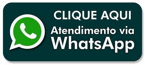 Botão WhatsApp SITE