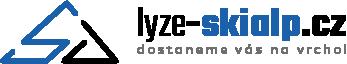 Lyze-skialp.cz