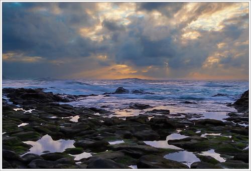 Marina (Tenerife)  # DSCF1183