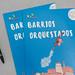 Fundación Nino Díaz - Barrios Orquestados