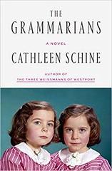 grammarians