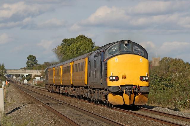 37612 Class 37/6
