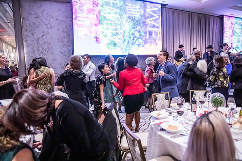 2019 Moving Families Forward Gala | by Moving Families Forward