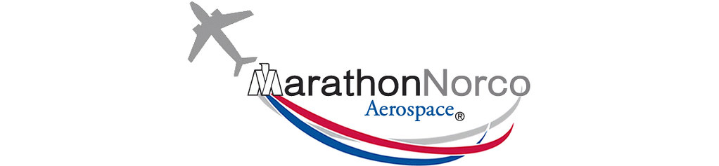 MarathonNorco Aerospace, Inc. job details and career information