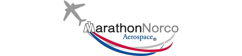 MarathonNorco Aerospace Inc job details and career information