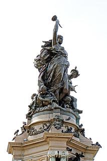 DSC00037 - Monument Abertura dos Portos