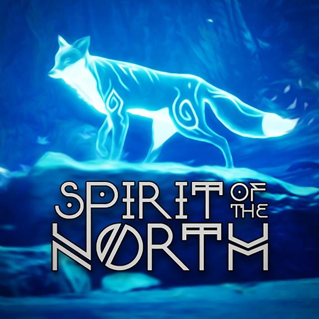 Spirit of the North