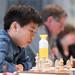 Hoogeveen Amateurs 2019 R5