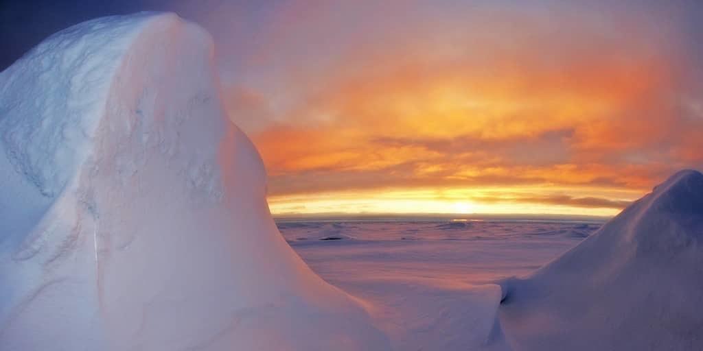 effondrement-de-la-glace-Antarctique-aurait-pris-des-siècles-à-se-faire
