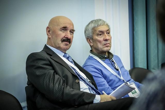 24 октября 2019, «Русский язык в культуре, образовании и науке»