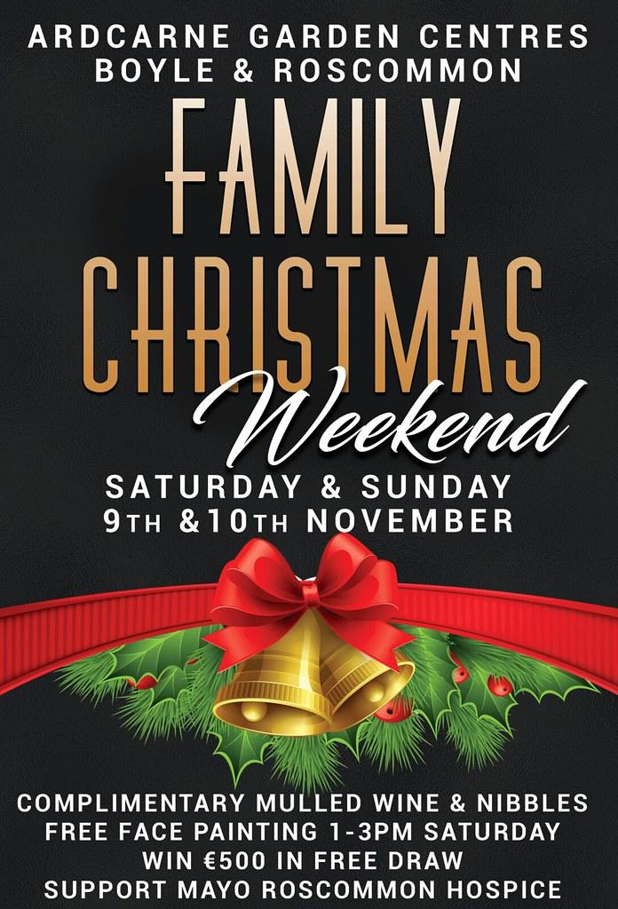 Ardcarne-Christmas-Weekend