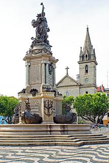DSC00038 - Monument Abertura dos Portos