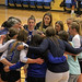 Barton Volleyball vs Colby CC - 2019