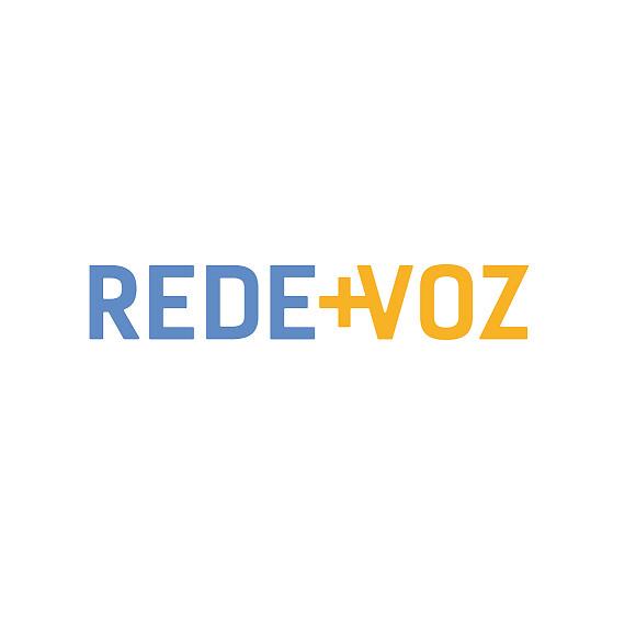 Rede+Voz Nacional