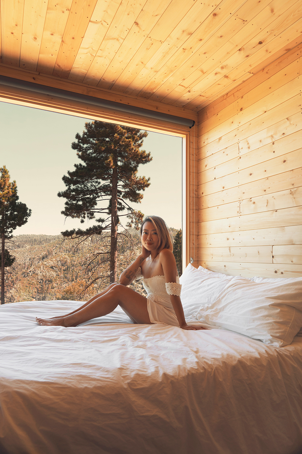 06getaway-bigbear-cabin-glamping-outdoor-cozy-travel