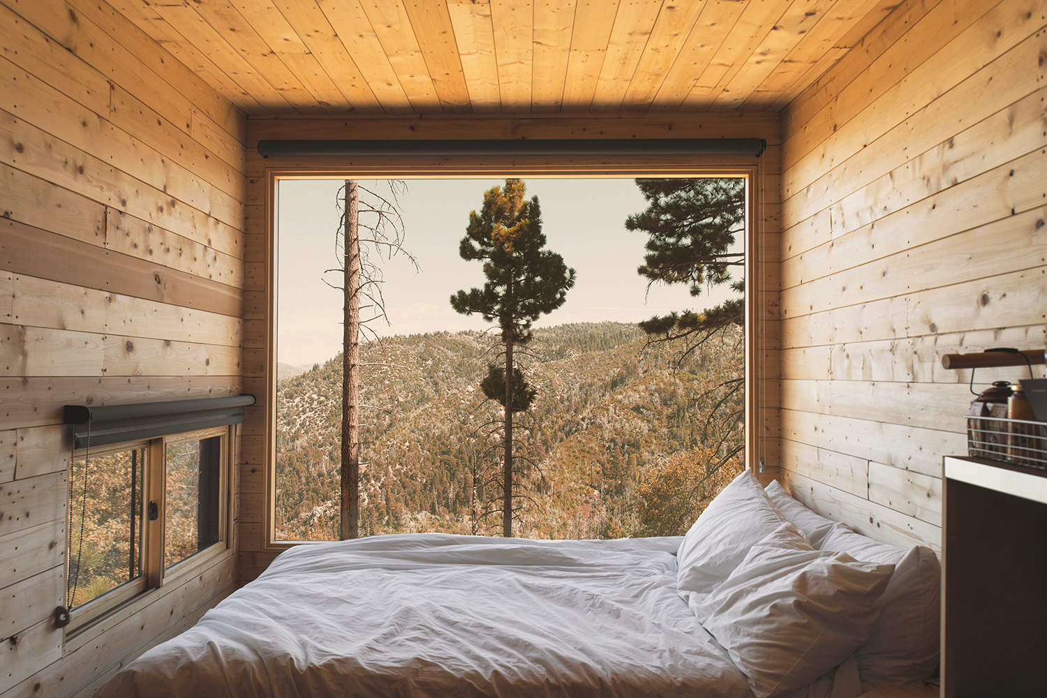 02getaway-bigbear-cabin-glamping-outdoor-travel