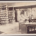 Organizations: Massillon Library and Museum