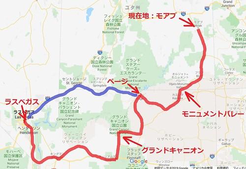 Map1024