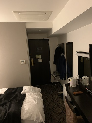 アパホテル&リゾーツ東京ベイ幕張