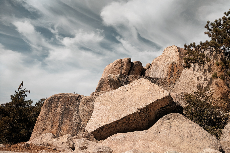 17getaway-bigbear-kellerpeak-sanbernardino-rockclimbing-outrtdoor-travel