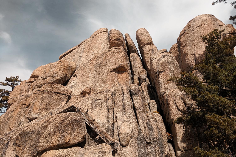 16getaway-bigbear-kellerpeak-sanbernardino-rockclimbing-outrtdoor-travel