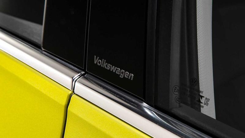 nuova-volkswagen-golf (40)
