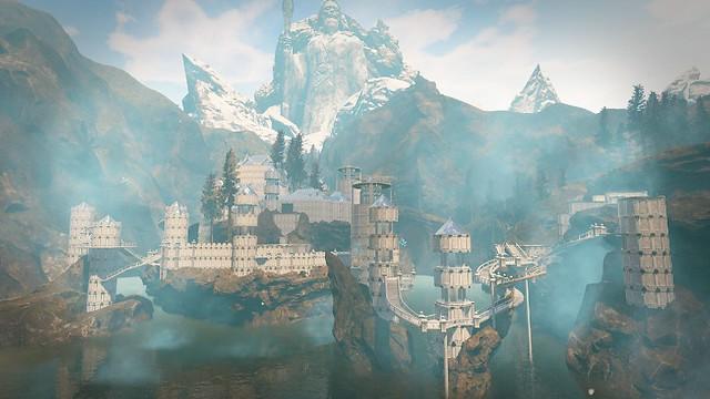 Epic Castle 24