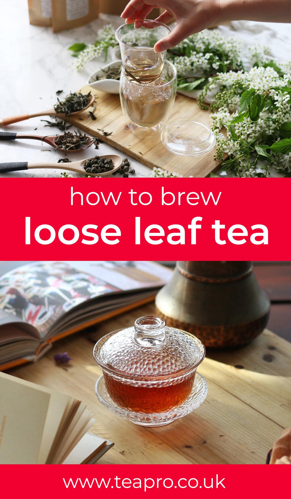 how-to-brew-loose-leaf-tea
