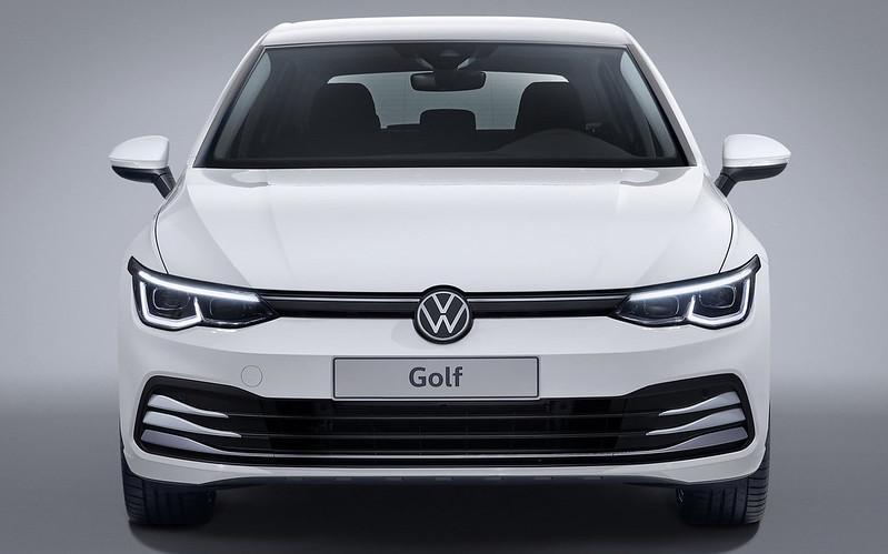 becb1eae-2020-volkswagen-golf-mk8-viii-64
