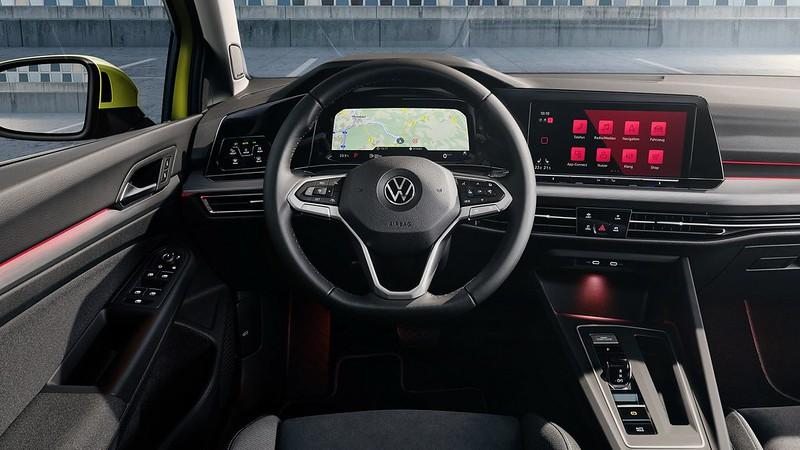 27c17fb0-2020-volkswagen-golf-mk8-viii-17