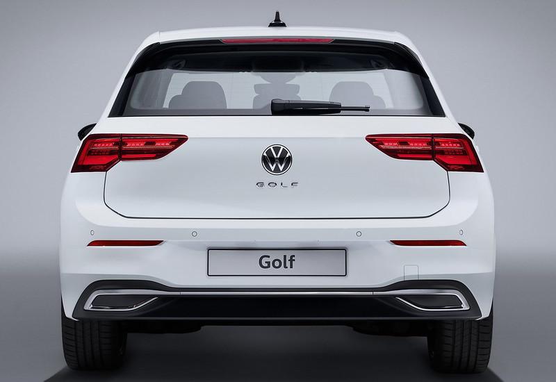 a2ecf92d-2020-volkswagen-golf-mk8-viii-65
