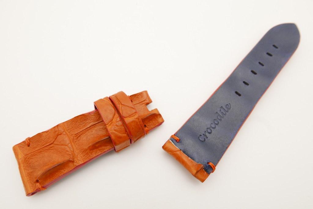 P1540840 (FILEminimizer) | by Ziczac Leather