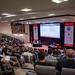 Tech23 2019 - Celebrating Homegrown Deeptech