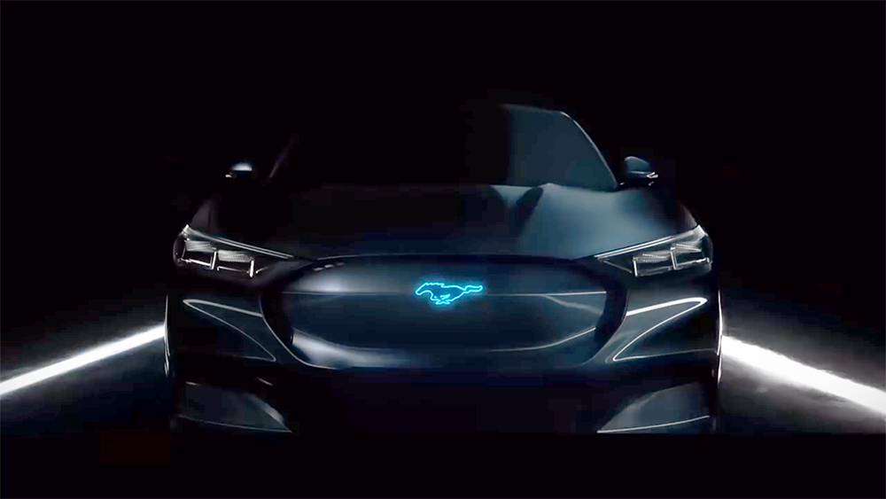 Ford-Mustang-Hybrid-Teaser-Enhanced